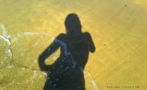 ...kennt die wer? - Playa de las Palmeras – Spain