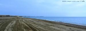 Puerto Almerimar – Spain