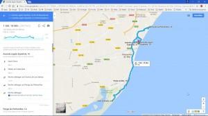 Route-Rad 2016-10-05