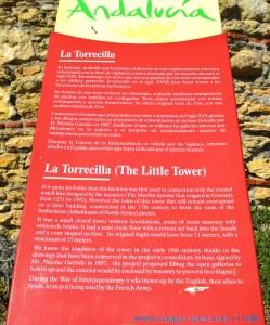 La Torrecilla - Nerja – Spain