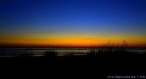 Sunset at Dunas de El Portil – Spain → 18mm → 18:27:27