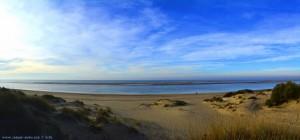 Paradiesisch schön! Dunas de El Portil – Spain