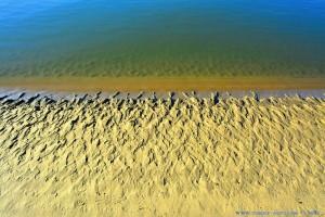 Ebbe - Playa de El Portil - Spain
