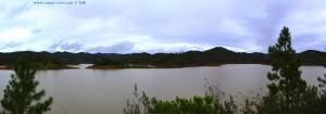 Barragem do Arade – Portugal