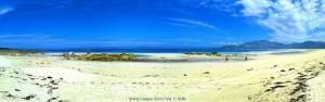 Praia de Carnota - Spain
