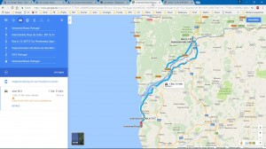 Route 2017-05-03