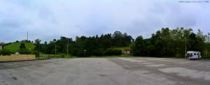 Parking in a Area Sosta Camper - El Peral - Calle Peral, 110A, 33590, Asturias, Spanien