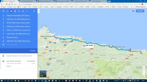 Route-2017-06-15