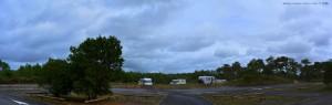 Parking near Plage Messanges - D82, 40660 Messanges, Frankreich