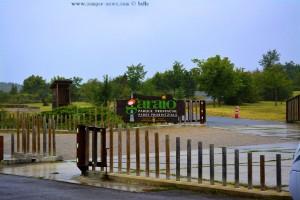 Parque Provincial de Garaio - Garayo Auzoa, 1, 01206, Araba – Spain