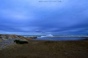 Playa de Torrenostra – Spain