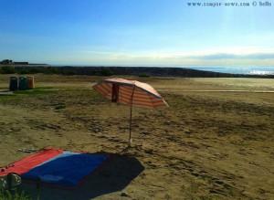 My View today - Playa de Torrenostra - Torrenostra – Spain