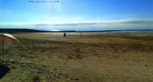 Playa de Torrenostra - Torrenostra – Spain