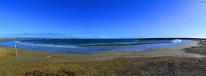 Cunit Playa - Cunit - Spain