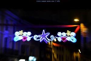 Weihnachten naht - Oliva – Spain