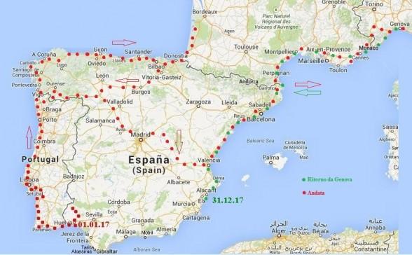E-P-F-I Map 2017
