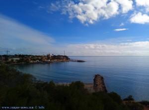 Am Cabo Roig – Spain