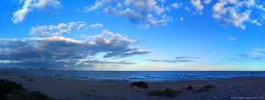 Agua Amarga Playa – Spain
