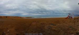 Torrenostra Playa - Spain