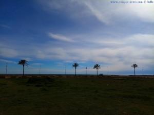 Süd-Seite - Cunit Playa -Spain