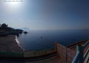 Genova – Italy