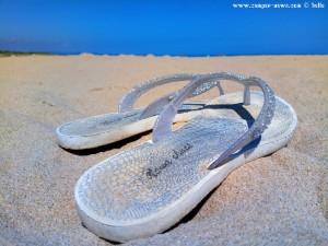 Summerfeeling - Petacciato Marina - Termoli – Italy