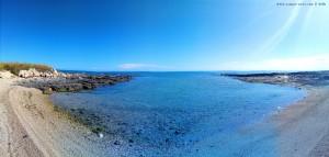 Mola di Bari – Italy