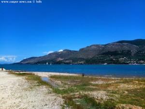 Platariá – Greece