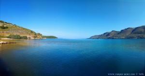 My View today - Platariá – Greece