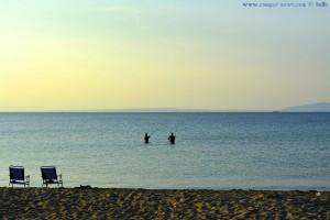 So fischt man heute - Néoi Epivátes – Greece