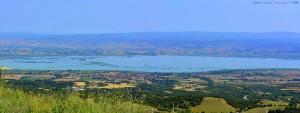 Limní Korónia – Greece