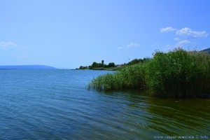 Limní Vólvi – Greece