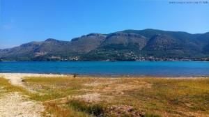 Good Bye little Paradise - Platariá - Greece
