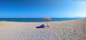 My View today - Néoi Epivátes – Greece
