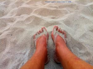 Am Portofino Beach - Greece