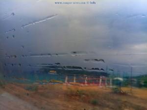 Und noch ein Gewitter - Néa Iraklítsa -Greece / 19:57