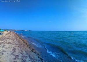 Ikismos Lefkes – Greece