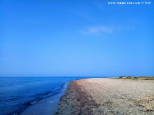 My View today - Ikismos Lefkes – Greece