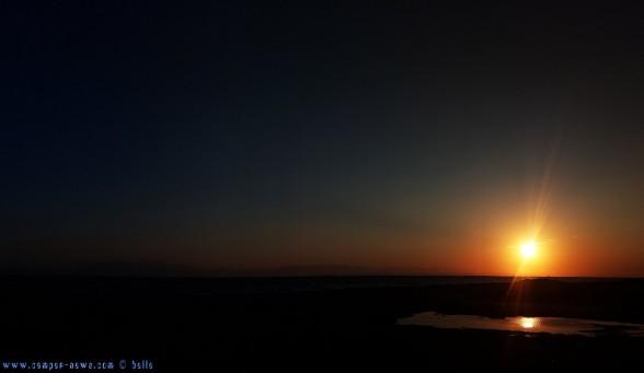 IMG_20180821_195356_Sunset_in_Ikismos_Lefkes_-_Greece1