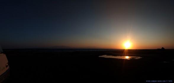 IMG_20180821_195447_Sunset_in_Ikismos_Lefkes_-_Greece1