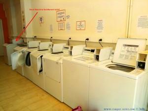Easy Wash Vólos – Waschmaschinen – Greece