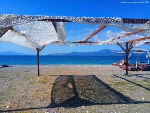 Pefki – Greece
