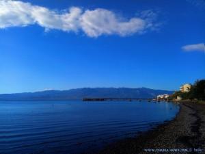 My View today - Agia Marina – Greece