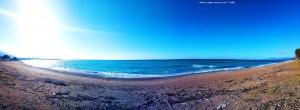 Kalo Nero Beach – Greece