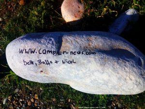 www.camper-news.com