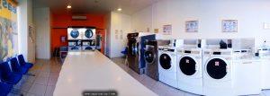 Easy Wash in Patras - Greece