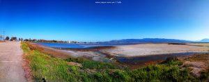 My View today - Tourlída – Greece