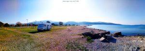 My View today - Astakos – Greece