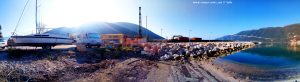 My View today - Vasiliki – Greece