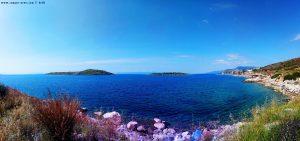 Pachi – Greece